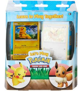 pokemon_lets-play-pokemon-box_01.jpg