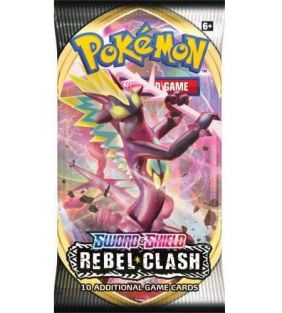 pokemon_sword-shield-rebel-clash-booster-deck_01.jpg