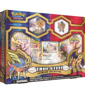 pokemon_true-steel-premium-collection_01.jpg
