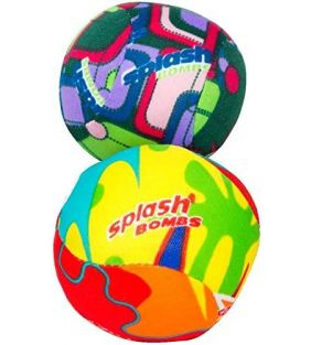 prime-time-toys_original-splash-bombs_01.jpg