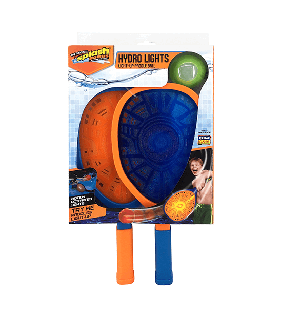 prime-toys_hydro-lights-light-up-paddle-ball_01.png