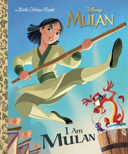 random-house_little-golden-book-i-am-mulan_01.jpg