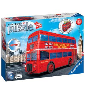 ravensburger_3d-london-bus-216-pc_01.jpg