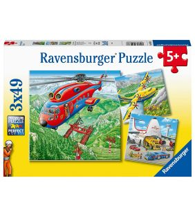 ravensburger_abovec-the-clouds-3-49-pc_01.jpg