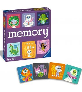 ravensburger_cute-monsters-memory-game_01.jpg