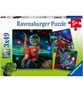 ravensburger_dinosaurs-in-space-3-49-pc-puzzle_01.jpg