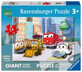 ravensburger_dirty-stinky-all-the-friends-24-puzzle_01.jpg