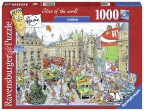 ravensburger_london-piccadilly-circus-1000-puzzle_01.jpg