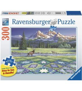 ravensburger_mountain-quiltscape-300pc_01.jpg
