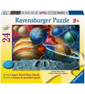 ravensburger_stepping-into-space-24-pc-floor-puzzle_01.jpg