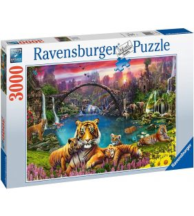 ravensburger_tigers-in-paradise_01.jpg