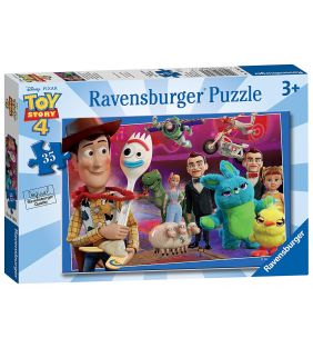 ravensburger_toy-story-4-made-to-play-35-pc_01.jpg