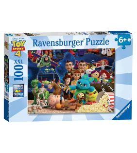 ravensburger_toys-story-4-to-the-rescue-100-pc_01.jpg