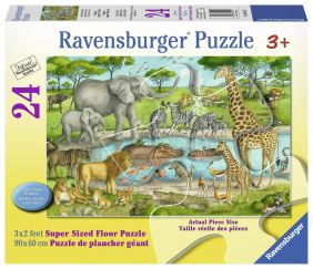 ravensburger_watering-hole-delight-24-puzzle_01.jpg