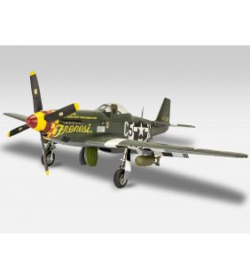revell_1-32-p-51-d-5na-mustang-early-version_01.jpg