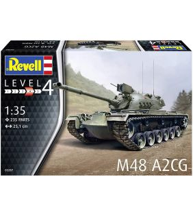 revell_1-35-m48-a2cg-germain-main-battle-tank_01.jpg