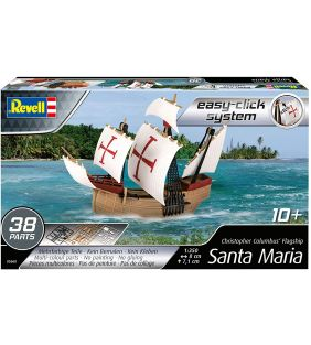 revell_1-350-santa-maria-sailing-ship-snap-together_01.jpg