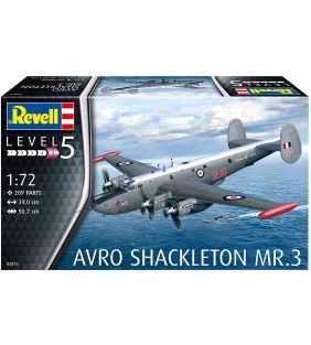 revell_1-72-avro-shackleton-mr3-recon-patrol-airplane_01.jpg