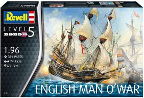 revell_1-96-english-man-o-war-sailing-ship_01.jpg