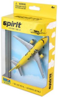 SPIRIT AIRLINES A320 AIRBUS