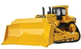 1/63 CATERPILLAR D11T BULLDOZE