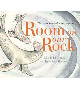 room-on-our-rock_book_01.jpg