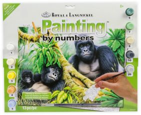 royal-langnickel_mountain-gorillas-11x16-paint-by-number_01.jpg