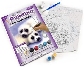 royal-langnickel_paint-by-number-seal-pups-9x12_01.jpeg