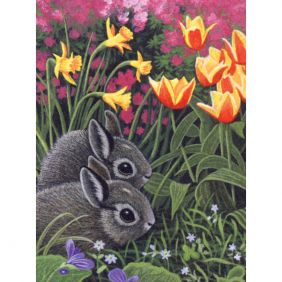 royal-langnickel_paint-by-number-spring-bunnies-9x12_01.jpeg