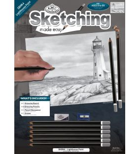 royal-langnickel_sketching-made-easy-lighthouse_01.jpg