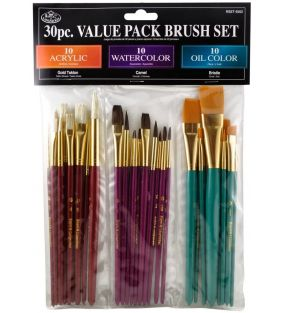 royal-langnickle_assorted-all-media-paint-brushes-30-pack_01.jpg