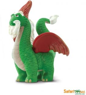 safari_gnome-dragon_01.jpg
