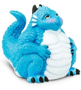 safari_puff-dragon_01.jpg