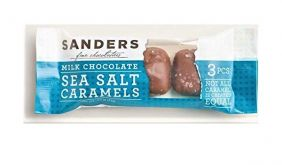 sanders_milk-chocolate-caramels-3_01.jpg