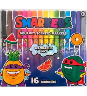 scentco_smarkers-scented-markers-16-pc_01.jpg