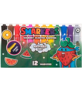 scento_smarkers-12pk-large_01.jpg