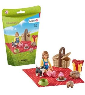 schleich_farm-world-birthday-party_01.jpg