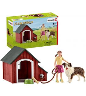 schleich_farm-world-dog-kennel_01.jpg