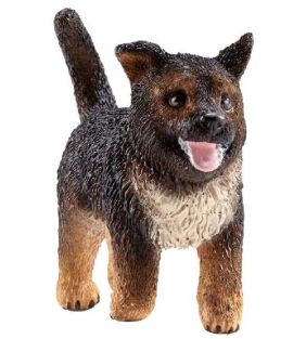 schleich_farm-world-german-shepard-puppy_01.jpg