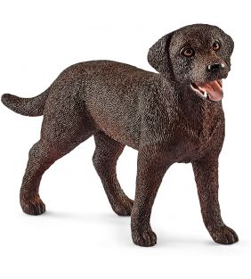 schleich_farm-world-labrador-retriever-female_01.jpg