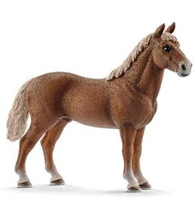 schleich_farm-world-morgan-horse-stallion_01.jpg