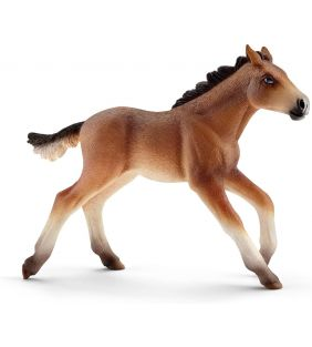 schleich_farm-world-mustang-foal_01.jpg