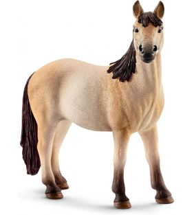 schleich_farm-world-mustang-mare_01.jpg