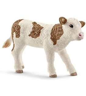 schleich_farm-world-simmental-calf_01.jpg
