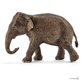 schleich_female-asian-elephant_01.jpg
