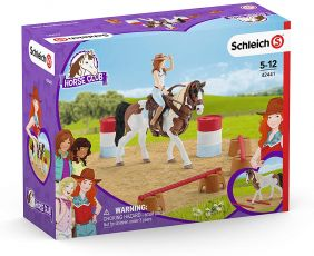 schleich_hannahs-western-riding-set-horse-club_00.jpg