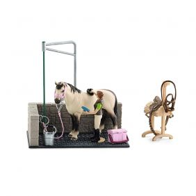 schleich_horse-club-horse-wash-area_01.jpg