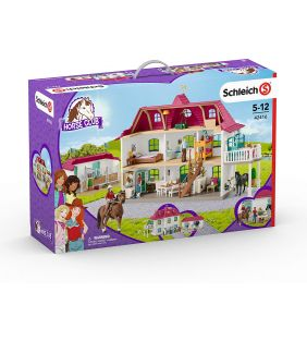 schleich_horse-club-lakeside-country-house-stable_01.jpg