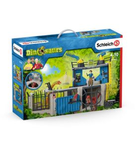 schleich_large-dino-research-station-dinosaurs_01.jpeg
