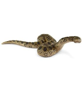 schleich_north-american-green-anaconda_01.jpg